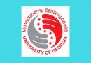 საქართველოს უნივერსიტეტის ბიზნესის, ეკონომიკისა და მართვის სკოლა პროგრამებს გთავაზობთ